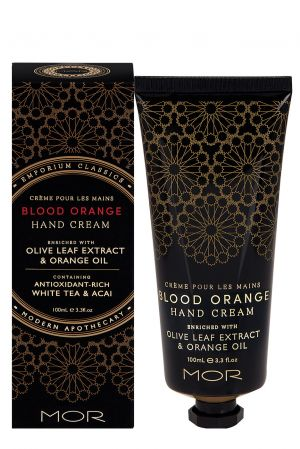 Handcreme Blood Orange 100ml