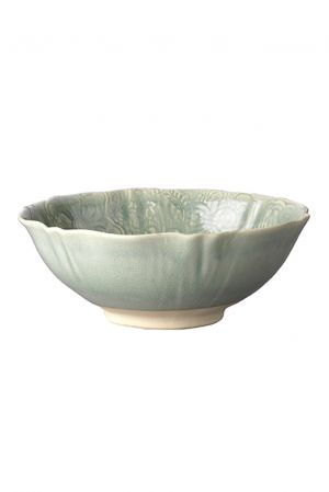 Bowl Antique