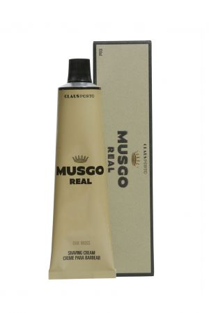 Rakkräm Oak Moss 100ml