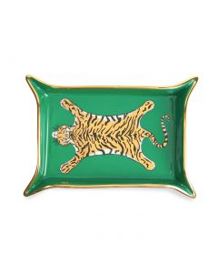 Jonathan Adler fat tiger
